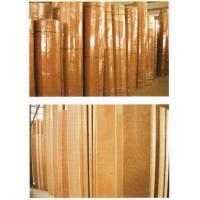 Rotary Plywood For Rotary Diecutting Dia. 360 / 487 Length 1800 to 3000mm Beech Curved Dieboard
