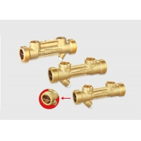 China DC 3.6V PN10 Clamp On Ultrasonic Flow Meters on sale