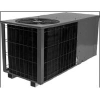 Quality DX Air Handling Unit for sale