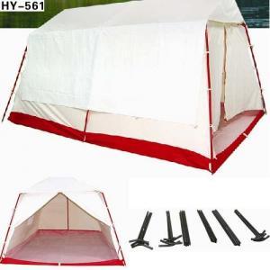 Relief tent5