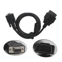 Buy WITECH VCI POD Diagnostic Tool For Chrysler Support Multi-languages at wholesale prices