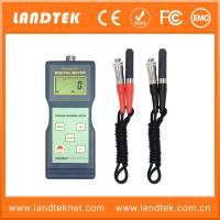Quality COATING THICKNESS METER CM-8822 for sale