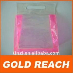 Best EVA cosmetic handbag wholesale