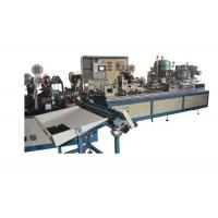 Quality HG120-3A Wine Capsule Machine / Capping MachineAluminum Foil Material Multi - Color for sale