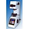 Best High Precision Sheet Specimen DHV-1000 Micro Vickers Hardness Tester 85mm 5 HV ~ 2500 HV wholesale