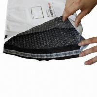 Buy Bubble Envelope, Customized Designs and Sizes are Accepted at wholesale prices