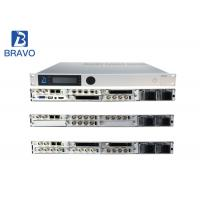 Quality Multi Screen Alarm Video Multiviewer Server For Each Multi Show Equipment for sale