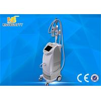 Quality Best seller vertical fat freezing cryolipolisis coolsculpting cryolipolysis machine for sale