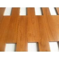 Quality Robinia Timber Flooring for sale