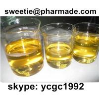 Best 200mg/ml Testosterone Enanthate Test En Injectable Steroids for Muscle Supplements wholesale