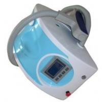 Quality ND-Yag Laser Tattoo Removal Yag Laser Tattoo Removal Machine for eye brown for sale