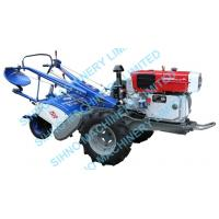 Best 12HP,15HP,18HP 2WD CHANGCHAI Walking Tractor (Power Tiller)+86-18006107858 wholesale