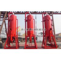 Quality Poor Boy Degasser/ Mud Gas Separator in drilling mud process system for sale