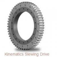 Quality Slewing Bearing for Unic UR500 for sale