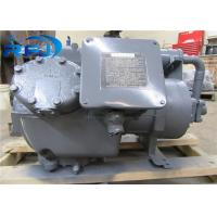 China Carrier Chiller Semi Hermetic Compressors 06EM199 410a 35hp For Condensing Units on sale