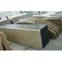 China Indoor Outdoor Project Marble Granite Window Sill / Door Sill polished flamed honed on sale