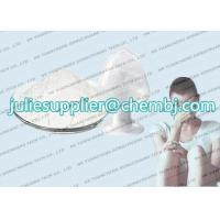 Quality CAS 112809-51-5 Glucocorticoid Steroids White Powder Letrozole Dosage Discount Health Care for sale