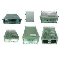 Quality Multi Channel MMDS System DTV Broadband Transmitter For CATV Head End for sale