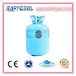 Quality Auto Air-Condition Refrigerant Gas R134A for sale