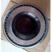 Quality DG357225 Ball Auto Gearbox Bearing 25X68X12 GCR15 Rear High Performance for sale
