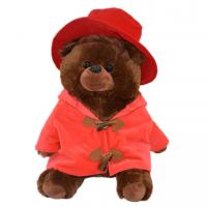 Quality music stuffed bear for children toys,plush bear animal for sale