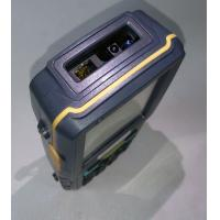 Quality Symbol SE955 Handheld Android Barcode Scanners Industrial PDA Customized for sale