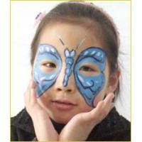 Quality Body/Face Painting Color for sale