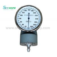 Quality MG-1 blood pressure measure aneroid gauge for sale