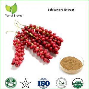 Quality Schisandra Extract Schisandrins,schisandra extract,schisandrin,schizandrol a powder schisa for sale