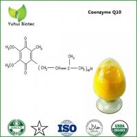 Quality coenzyme q10 in cosmetics,coenzyme q10 whitening skin,coenzyme q10 (cosmetics) for sale