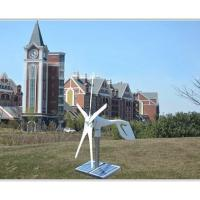 Best 400w small power wind turbine with CE certificate wholesale