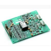 Quality Red Soldermask SMT PCB Assembly For PCB Prototypes Power Supply Application for sale