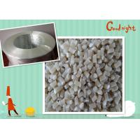 Quality Wear Resistance Glass Fibre Reinforced Polyamide 6 Pellets For Auto Parts for sale