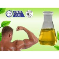 Best Boldenone Cypionate Boldenone 200 Injectable Anabolic Steroids Hormone Melt wholesale