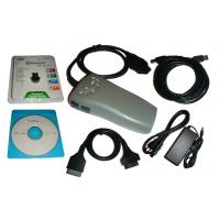 Quality Nissan Consult 3 Professional Diagnostic Tool for sale