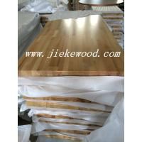 Quality UV and PU MAPLE  table top worktop for sale