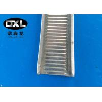 Quality Good Flexibility Structural Steel Studs Shock Resistant Environmental Friendly for sale