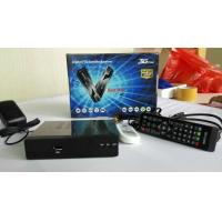 Best wholesale Alphabox A6pro hd digital satellite tv receiver with with cccam account for euro wholesale
