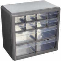 Buy OEM Manufactured Heavy Duty Plastic Storage Racks (with or without Wheels) at wholesale prices