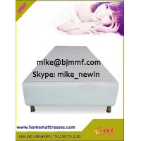 China China manufacturer price 5 star hotel bed base on sale