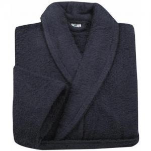 China Bathrobe/Hotel Bathrobe/Terry Bathrobe/ Men's Robe/Gown/Bathgown on sale