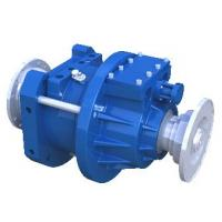 Quality Rexroth GFT high speed reducer for sale