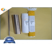 Quality Hot Rolled Resistance Welding 150mm Tungsten Copper Alloy for sale