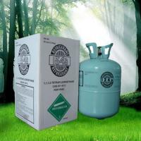 Buy r134a REFRIGERANT R134A at wholesale prices