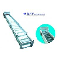 Best elevator, surimi production line wholesale