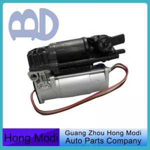 Best 37206789450 Air Compressor Air Shock Compressor Pump For BMW F02 wholesale