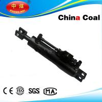 Quality China Coal Elaborate manufacturing hydraulic cylinder for various machine for sale