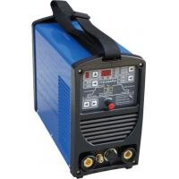 China High Frequency Electric Welding Machine TIG Welder 220v Built In ARC Force on sale