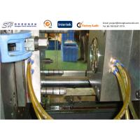 Quality Multi Cavity Production Mold for sale