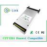 Multimode 100G CFP Optical Transceiver ER4 40KM Module GB-100CFP-ER4